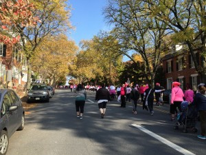 14Making Strides 13